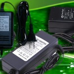 Bien-tan-invt-Bien-tan-invt-Bien-tan-invt-atpro-scada-bo-nguon-dc-adaptor-920x300
