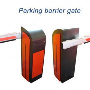 parking-barrier10