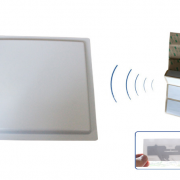 rfid-long-range-reader-1