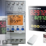 timer-counter-timer-counter-atpro-scada-plc-tu-dong-hoa-dieu-khien-tu-dong
